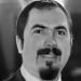 Vasiliy Chernomorov
