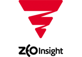 Logo ZeoInsight