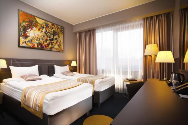 kyiv_hotel_2