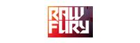 raw_fury_speaker