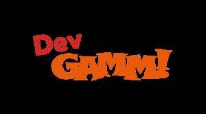 devgamm_logo