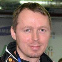 krupnik_speaker
