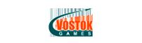 vostok_games_speaker