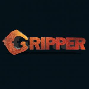 gripper_game_lynch
