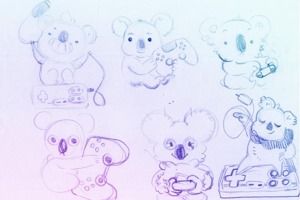 2-sketch