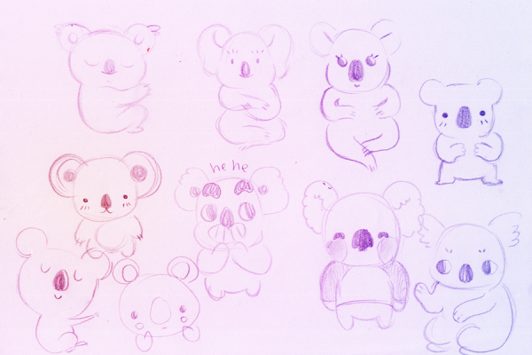 3-sketch