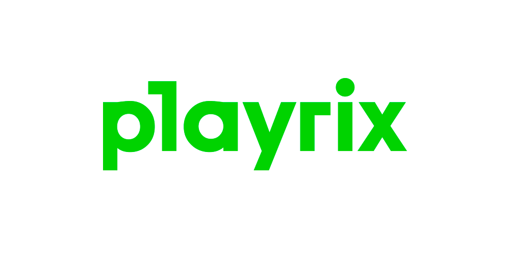 Playrix_post