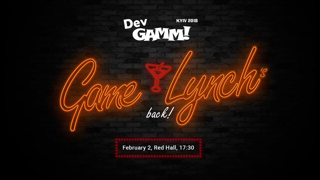 game_lynch_kyiv_18