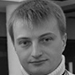 Dmitry Minsky