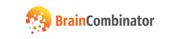 Brain Combinator