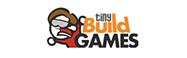 buildgames
