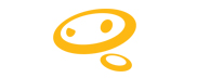 Logo Glu