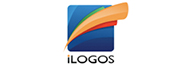 iLogos