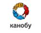 Logo knob