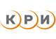 Logo Russian Game Developer's Conference