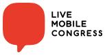 Live Mobile Logo
