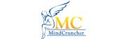 MindCruncher LLC
