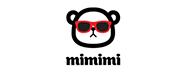 Logo MIMIMI GAMES