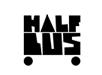 Logo HalfBus