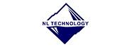 NL Technology
