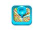 Logo Mobile Guide