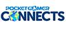 Logo PC Connect
