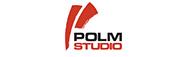Polm Studio
