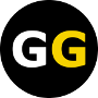 Logo GG