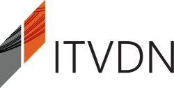 ITVDN_logo