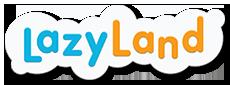 lazyland