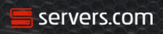 serverscom