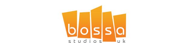 bossa_studio_main