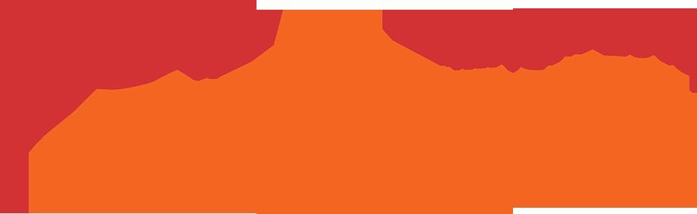 DevGAMM Minsk 2016