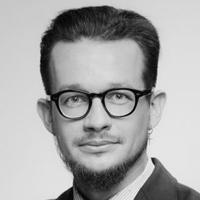 drozdosky_speaker