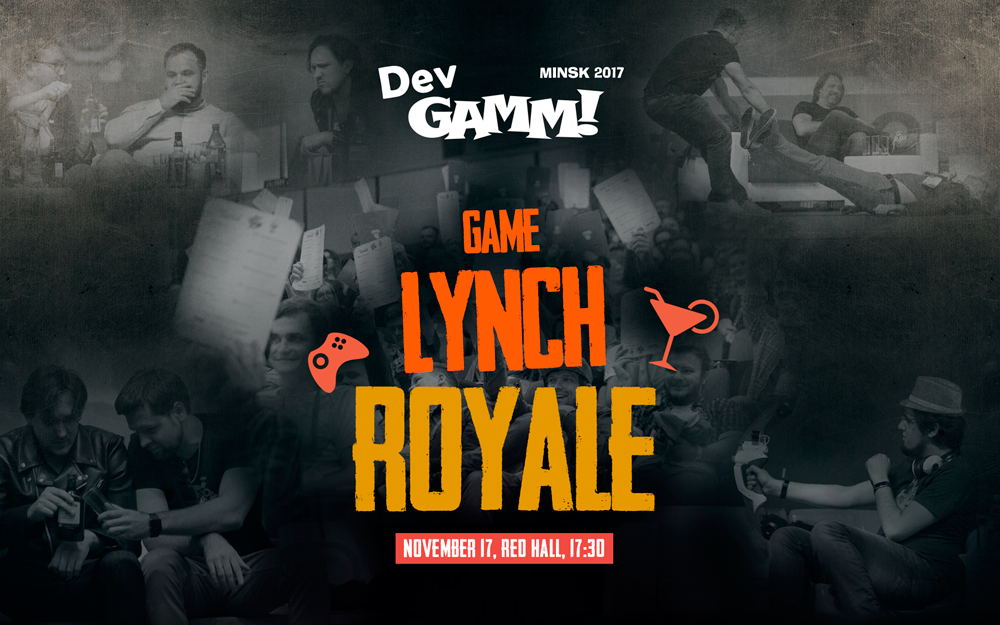 GameLynch_Royale_Banner