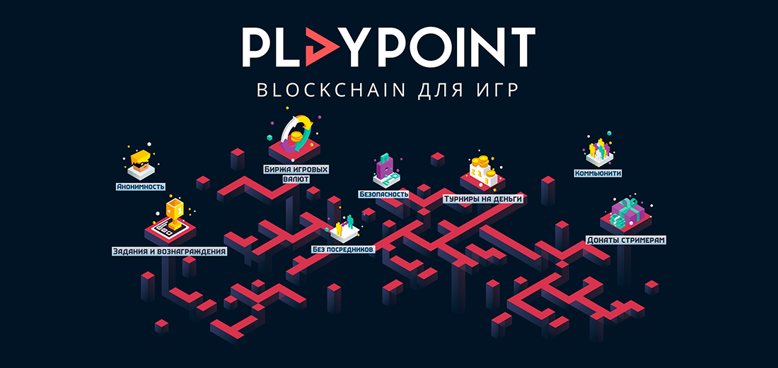 playpoint_post