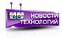 Logo TodBot