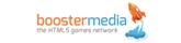 Logo Boostermedia