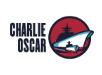 Logo Charlie Oscar