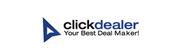 Logo ClickDealer