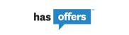 Logo HasOffers
