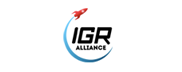 Logo IgrAlliance