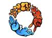 Logo Kanobu