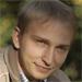 Anton Karlov