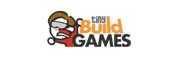 Logo tinyBuild GAMES