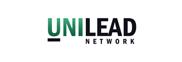 Logo UnileadNetwork