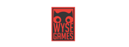 Logo Wyse Games