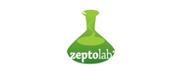 Logo Zeptolab