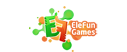 Logo ElefanGames