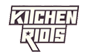 kitchenriots